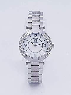 Nina Rose Casual Watch, For Women, Model SN0001