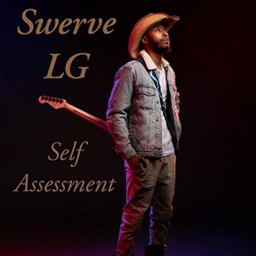 Swerve LG