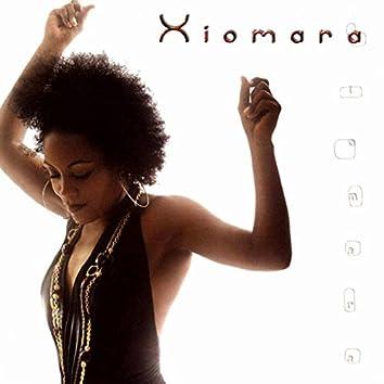 Xiomara