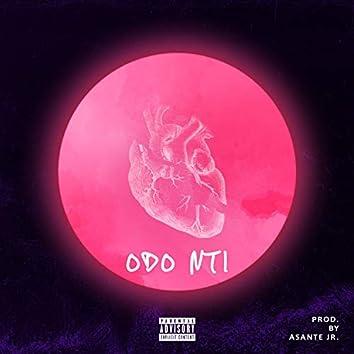 Odo Nti (feat. ManLikeStunna)