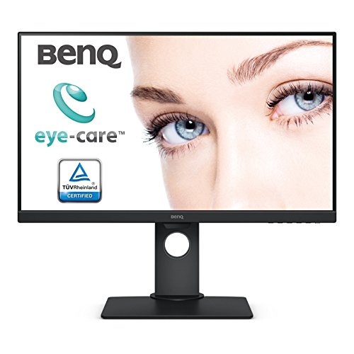 Monitor BENQ BL2780T (27\'\' - Full HD - IPS)