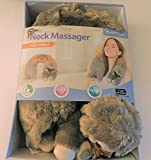Health Touch Sloth Neck Massager