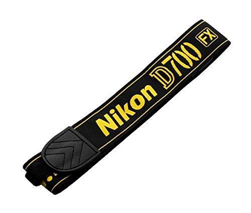 Nikon Strap AN-D700