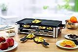 Zoom IMG-1 wmf 04 1504 0011 raclette