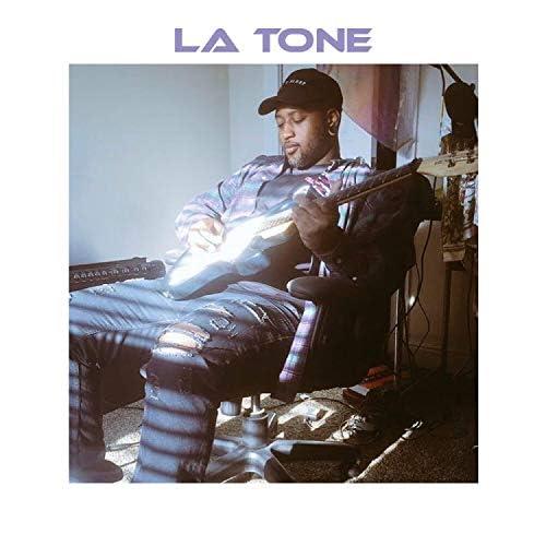 LA Tone