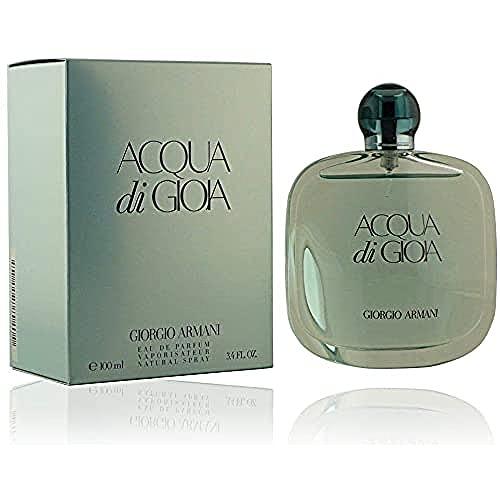 Giorgio Armani Acqua Di Gioia Eau de Parfum Spray 150 ml