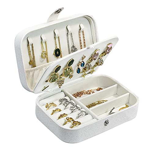 Best jewellery organizers