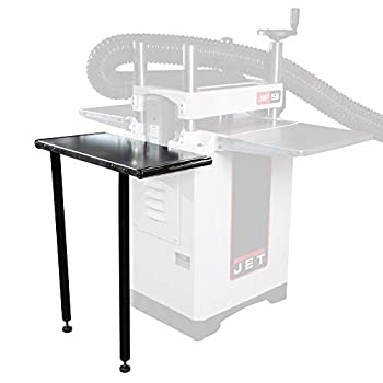 JET 722151 Accessory Side Table  for JET 15  Planers