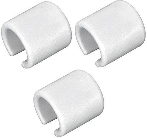 Polaris 91001206 Hose Floats for Cleaner 360