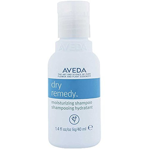 Aveda Dry Remedy Shampoo, 1.7 Ounce
