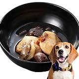 犬用 おせち(年初セール 犬 おせち料理 お汁粉)2020年 無添加・国産 犬用おせち 常温おせち おしるこお誕生日 お祝い ご飯