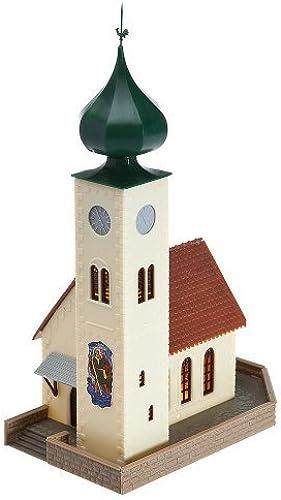 Faller 130238 Church Era Ii by Faller