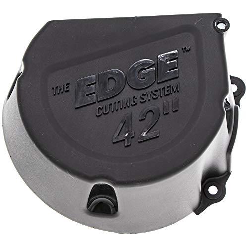 John Deere Original Equipment Shield #GY21084