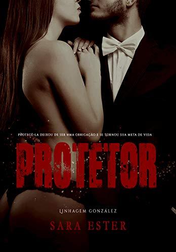 Protetor (Irmãos González)