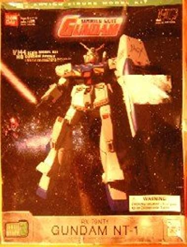 Gundam nt-1, rx-78nt1
