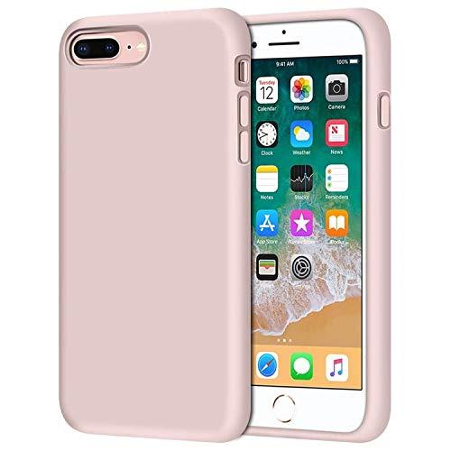 Iphone 7 Plus Precio marca KAPUCTW