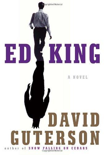 Image of Ed King