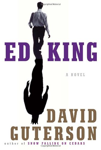 Image of Ed King