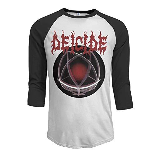 A.N.T Another Nerd T-Shirt A.N.T Titanes Legi/ón de Reconocimiento Camiseta de Tirantes para Hombre Tank Top