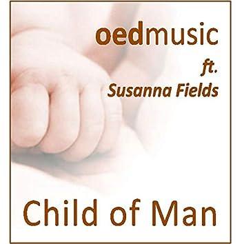 Child of Man