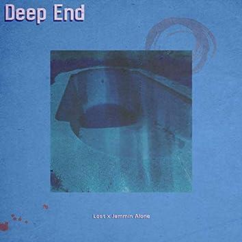 Deep End