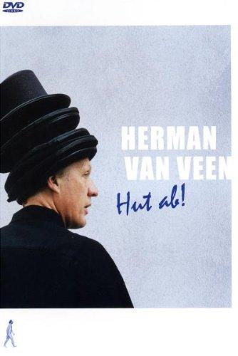 Herman van Veen - Hut ab!