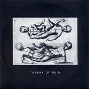 Theory of Ruin ep