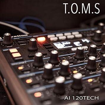 AI 120tech