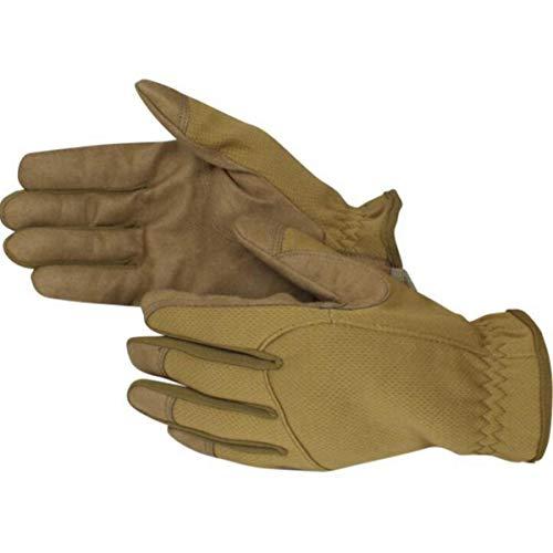 Viper TACTICAL - Gants Patrol - Coyote - L