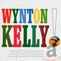 WYNTON KELLY!(2CD)