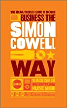Best simon cowell mp3 Reviews