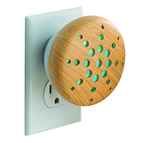 Top 10 Best essential oil wall diffuser Reviews