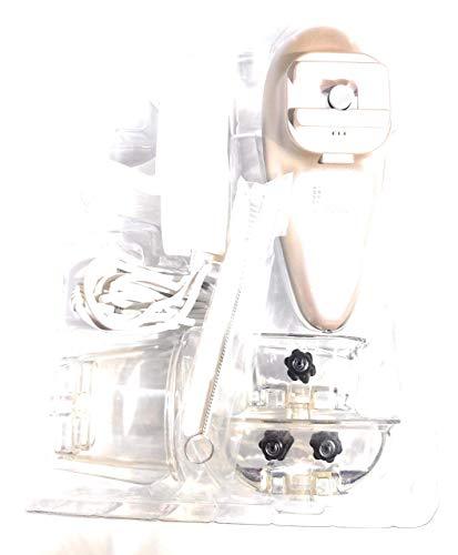 ヤーマン 吸引エステローラー リポボディスリム IB25E