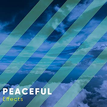 Peaceful Effects
