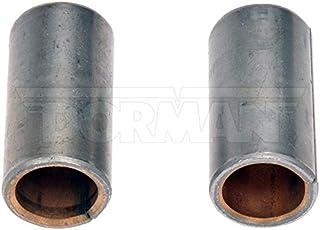 Rack and Pinion Bushing Right Dorman 532-672