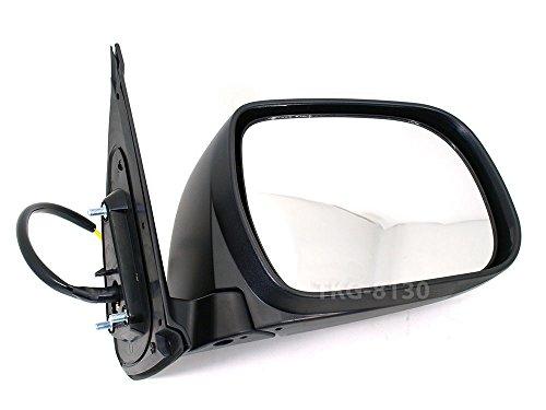 toyota hilux mirror - 1