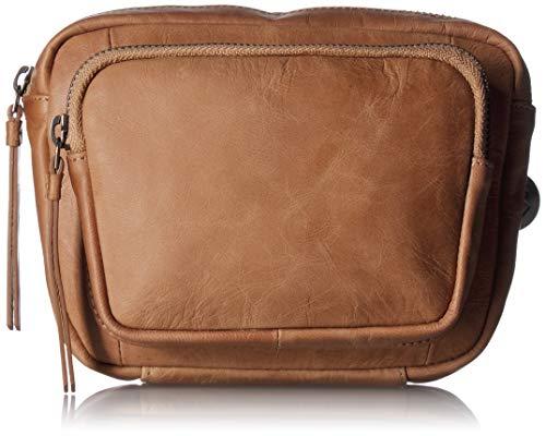 Lucky Brand Damen Yucca Fanny Pack, Travertine/ 271, Einheitsgröße