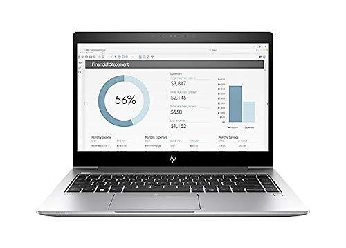 Compare HP Elitebook X360 1030 G2 (1BS96UT#ABA) vs other laptops
