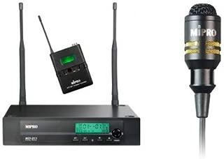 mipro wireless system