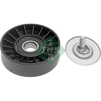 Galoppino//Guidacinghia INA 532 0240 10 Cinghia Poly-V