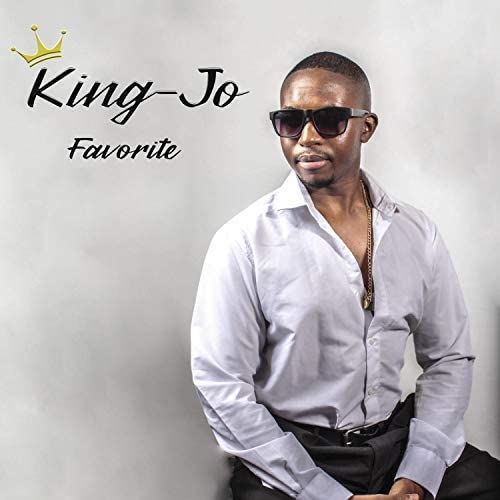 King-Jo