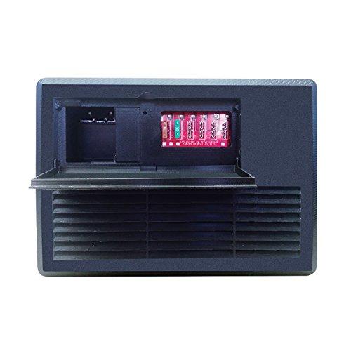 Progressive Dynamics PD4135KV Inteli-Power 4100 Series Converter