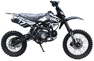 Best dirt bike engines for sale Reviews