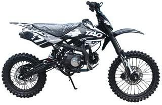 Best white dirt bike for sale Reviews