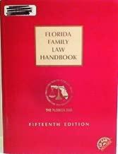 florida law handbook