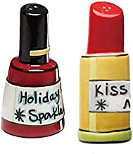 Best cosmo brand nail polish Reviews
