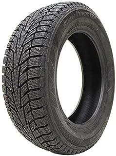 Hankook Winter icept iZ2 (W616) Passenger Radial Tire-195/65R15 91T