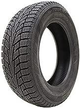 Hankook Winter icept iZ2 (W616) Passenger Radial Tire-215/65R16 98T