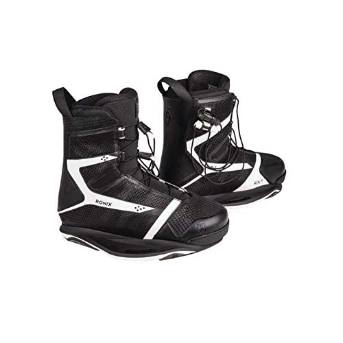 RONIX RXT Wakeboard 2019-9