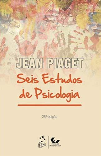 Seis Estudos de Psicologia